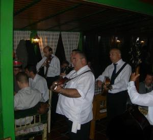 THC 2011
