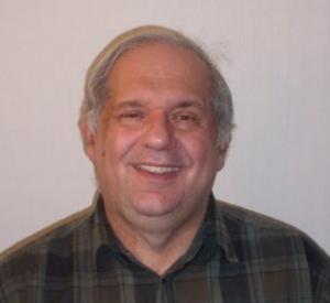 Gradimir Stefanović, MSc